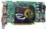 Evga 7900 GT CO Superclok ,evga 7900gt review,7900gt Benchmark