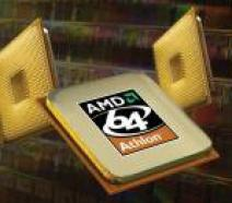 conroe e6600 review benchmark vs amd fx 62 vs fx 60 vs intel 955 xe
