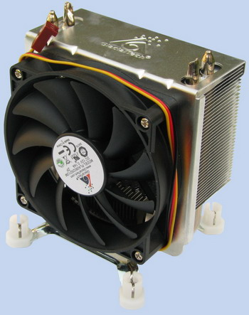 Budget cooler review