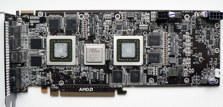 his hd4870x2 naked