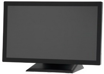 Monitor Touch Revolution TR� 22