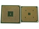 AMD Turion 64 X2 cpu