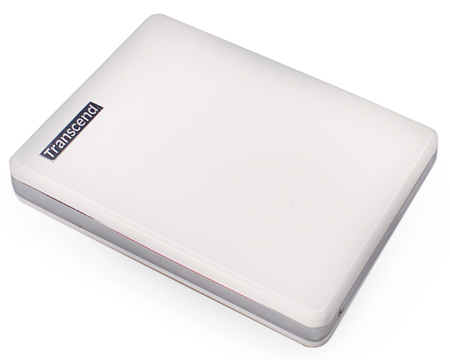 external hard drive review test comparison : Transcend smartdisk kano codi seagate wiebetech wd buffalo linksys ximeta cms