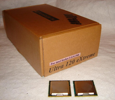 thermalright ultra-120 eXtreme